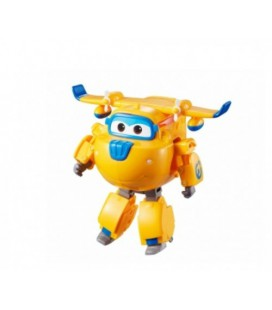 Игрушка-трансформер Auldey Super Wings Donnie (YW710220)